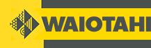 Waiotahi